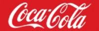Компания «Coca-Cola»