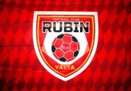 Флаг ФК RUBIN (Ялта)
