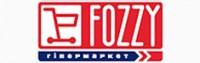 Оптовый гипермаркет «Fozzy»