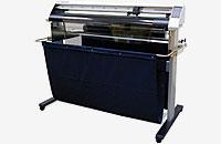 GRAPHTEC CE5000-120
