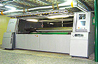 Поставка и ввод в эксплуатацию VIRTU RS 25 combi